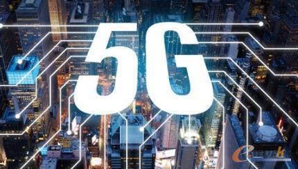 """在即将到来的5G时代,VR为何会成为""""重量级""""明星?"""