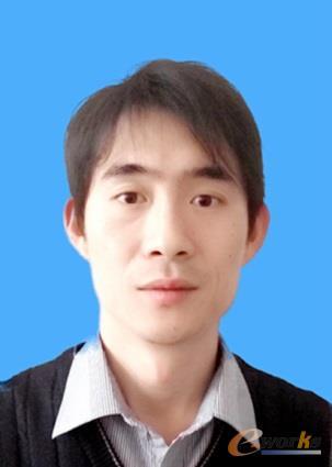 唐山旭阳化工有限公司 信息管理部经理 赵超