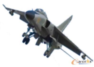 新飞豹(歼轰-7)
