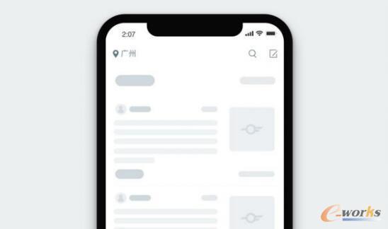 如何做好移动应用中的Loading设计?