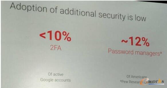 从刷支付宝乘地铁谈起,浅议大数据时代的隐私安全