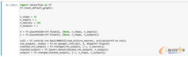 利用 Azure + IoT 开发板和机器学习算法预测气温