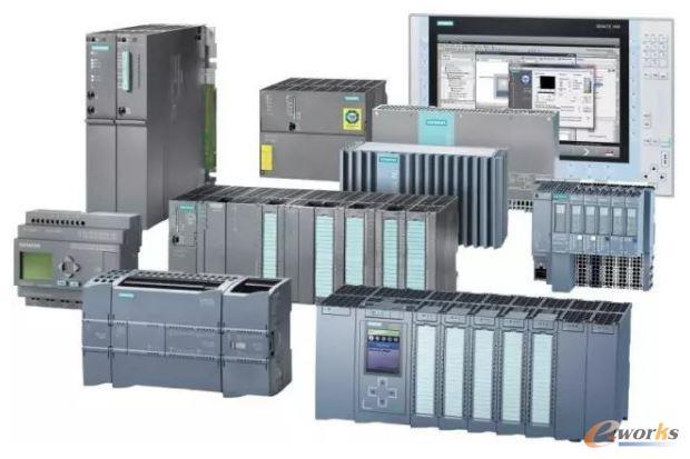 SCADA与DCS系统比较