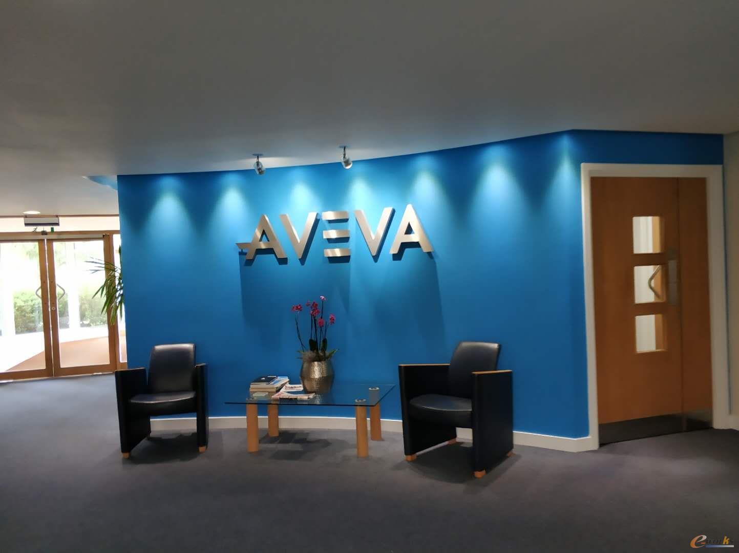 AVEVA公司