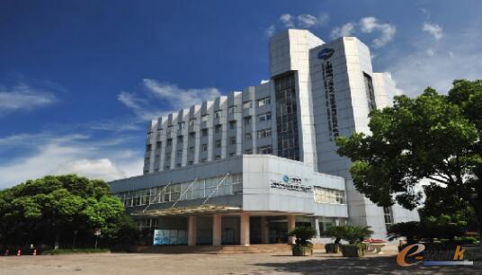 上海电气电站设备有限公司发电机厂