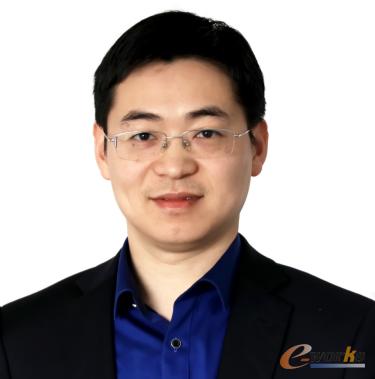 大全集团有限公司总经理 徐慧