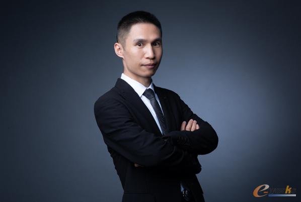 图1 刘柱 深圳市豪恩声学股分有限公司信息中间暨运营中间总监