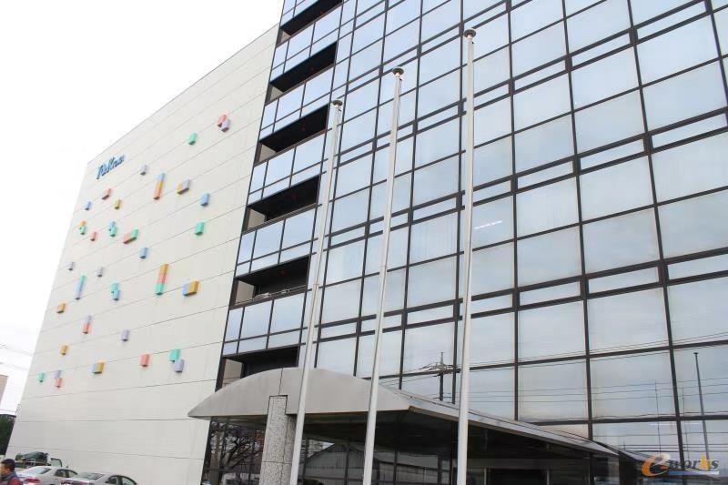 T&K TOKA总部