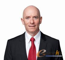 QAD公司新任CEO Anton Chilton先生