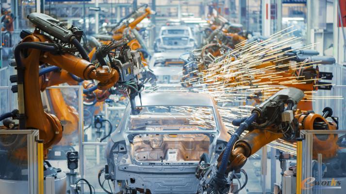 优质集成铸就卓越汽车供应链