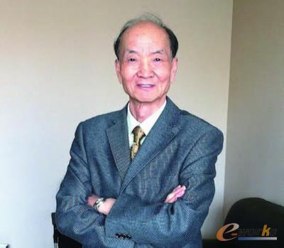 中国自动化学会发电自动化专委会侯子良