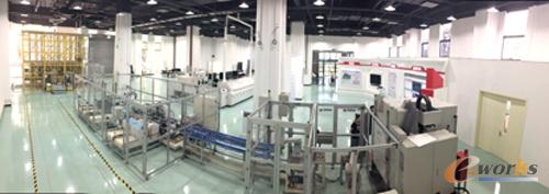 机械工业1
