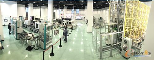 机械工业2