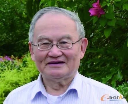 上海工业自动化仪表研究院有限公司教授级高级工程师、PLCopen中国组织名誉主席彭瑜教授