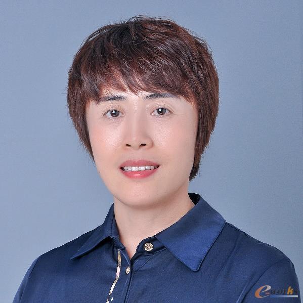 东莞市德普特电子有限公司 总监 汤平辉