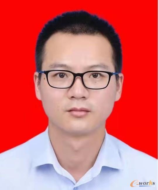 上海起帆电缆股份有限公司 信息部部长 陈斌