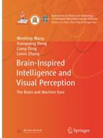 Brain-inspired Intelligenceand Visual Perception:The Brain and Machine Eyes(类脑智能与视觉感知)