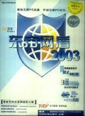东方网盾-2003