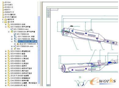 2010 siemens plm software征文:摩托车企业plm之路