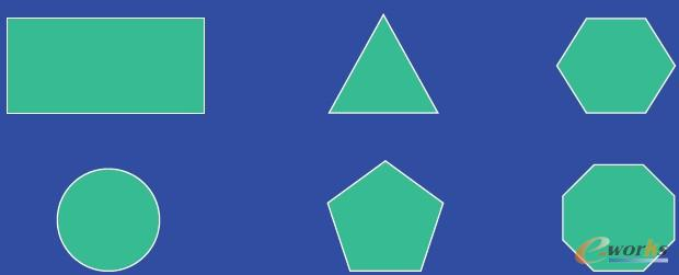 logo 标识 标志 设计 矢量 矢量图 素材 图标 620_251