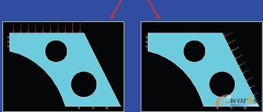 logo 标识 标志 设计 矢量 矢量图 素材 图标 523_224