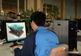 HP Z600工作站试用