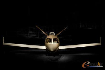 借力PTC产物开拓体系  CIRRUS打□算公司展翅高飞