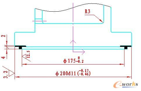 电路 电路图 电子 原理图 484_313
