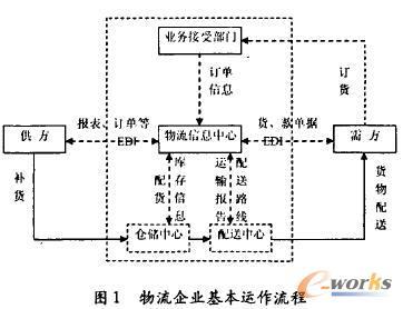 电路 电路图 电子 原理图 362_278