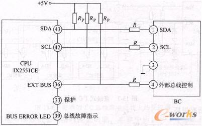 电路 电路图 电子 原理图 402_251