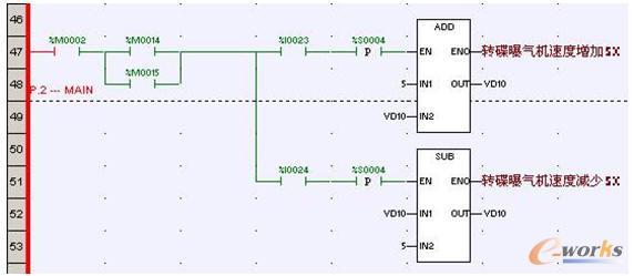 dcs控制变频器电路图