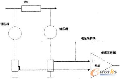 uc3842 smps circuit diagram