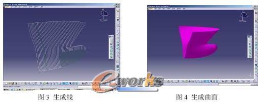 catia_v5_在船体结构设计中的应用