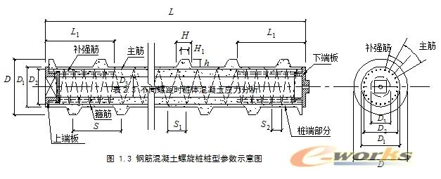 电路 电路图 电子 原理图 627_255
