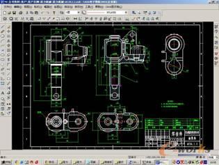 AXAPLM与ERP有效提升匹配浙江诺力图纸工装修集装箱机械图片