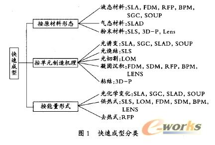 电路 电路图 电子 原理图 432_292