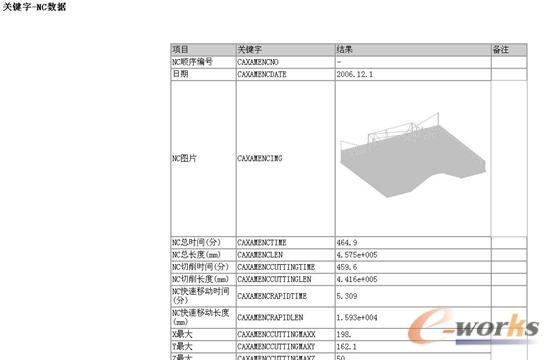 CAXA制造工程师CAM风格在模具设计与制造贵州欧式软件装修设计图片