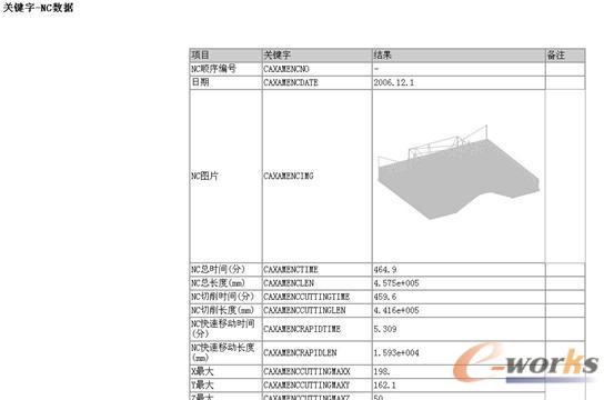 CAXA制造工程师CAM软件在模具设计与制造6×14米房屋设计图图片