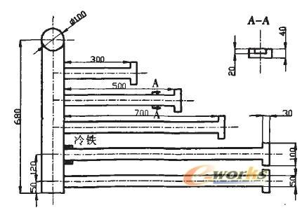 tcl29u186zg电路图
