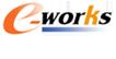 数字化企业网首页
