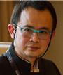 戴尔:制造在中国,创新为中国