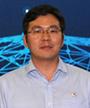 匡恩网络发布新品,工业物联网安全战略升级