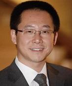 树根互联,打造属于中国的工业互联网平台