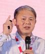 华龙讯达:打造基于CPS的中国智能工厂