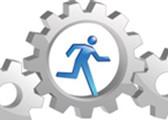 制度与守信:企业高效管理的基石