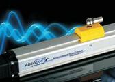 位移传感器在涂布机中的应用