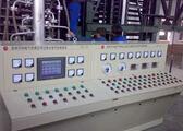 用变频智能控制系统实现冷镦机改造