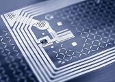 RFID:融合两种管理的利器