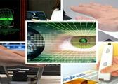 智能时代如何实现嵌入式人机交互界面