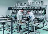 马爱文:工业4.0给计量测试带来6点思考